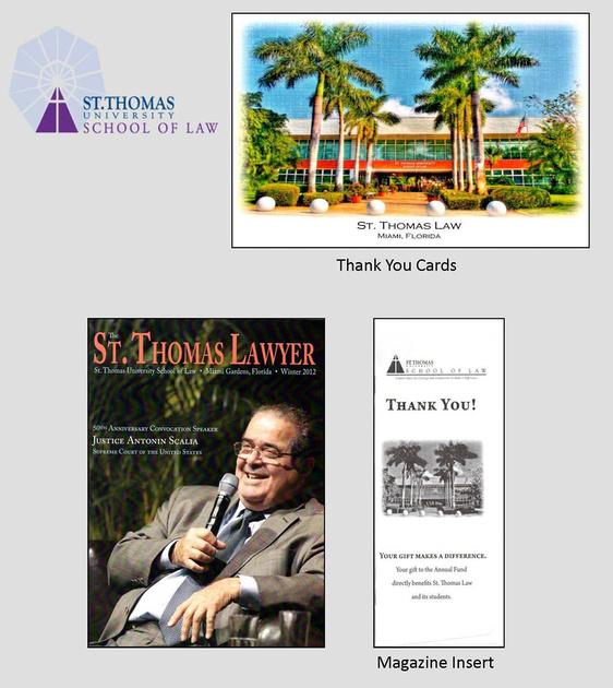 St. Thomas University Law School, Miami, FL Melissa Machonis Photography